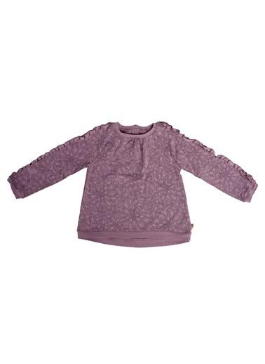 BabyDora Tişört Lila